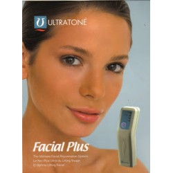 Ultratone face 5*